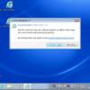 Windows 7向け「Internet Explorer 11 Developer Preview」をHyper-Vの Windows7にインストールしました