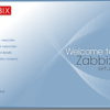 Zabbix2.0.4をCentOS6.3にインストールした際の備忘録 新バージョン(キャプチャ修正版)
