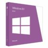 再確認!! Windows8.1発売前、Windows7を買わなければいけない理由