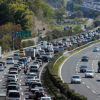 帰省前に確認すべき!! 年末年始の高速道路渋滞に役立つリンク集 渋滞予測下り:12/28・ 29 上り:1/2~4がピーク