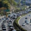 年末年始の高速道路渋滞に役立つリンク集 渋滞状況から事故対処まで網羅 渋滞予測下り:12/28・ 29 上り:1/2~4がピーク