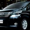 エスティマ後継車はノア/ヴォクシーの兄弟車?トヨタ ハイブリッド専用ミニバンを2014年12月発売か?