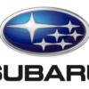 スバル 3列フルサイズSUVを北米から発売!?日本市場への導入はいつ?価格は?北米で信頼される走破性と余裕のスペース もう敵なしでは?
