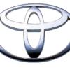新型ノア/ヴォクシーの兄弟車はトヨタ兄弟車戦略の序章なんだね。