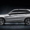 BMWから発売されるX7とは?X5→大型化したSUVで7シリーズらしいフルサイズラグジュアリーSUVで北米市場を狙う