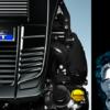 アウディの2.0Lエンジン最高出力420馬力。国内最強スバルの2.0L直噴ターボ DITは何馬力?