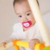 """「ハートネットTV(NHK)」""""子供を預ける""""のいま-ベビーシッター事件を受けて が放送される。"""