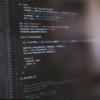 AmazonLinuxからMS-SQLへの接続設定 unixODBC freetds php-mssqlなどをインストールして接続テストしてみる(成功)