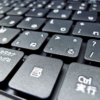 WindowsタブレットPCがMacBookAirより優れているのか?個人的に比較してみました