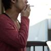 俺は禁煙できるのか?糖質抜きダイエットに続き禁煙日記も始める事になりそう です