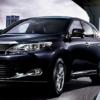 トヨタ新型ハリアー販売好調!!新車販売3万台突破?生産が追い付かない嬉しい誤算です。和製「イヴォーグ」と表したい。