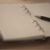 2015年欲しいブランド手帳は?人気の手帳ランキング。最新の手帳選びのポイントは?機能は?デザインは?
