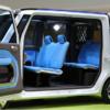 ダイハツ ウルトラスペースの新型車11月発売(DECA DECA市販モデル)!!密かに期待している私