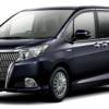 ついに発表「トヨタ エスクァイア」ヴォクシー/ノアの上級モデルとして登場!!「新しい高級ミニバン」を提案。その価格は?中身は?違いは?