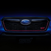 スバル「フォレスター STI tSコンプリートカー」11月25日発表!!仕様は?パワーは?4代目SJ系最後の特別仕様となるのか