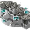 次世代の自動車エンジン「円弧動エンジン」の共同開発者募集!!とりあえずWebサイトを改修したほうが良いかも