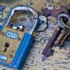 AWSのELBでグローバルサインのクイック証明書SSL(SHA-256)は使えるのか?問い合わせしてみた