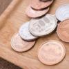 今年のアフェリエイト収益目標と新たな副収入源を得る方法を妄想してみる
