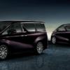 トヨタ新型「アルファード/ヴェルファイア」最新版 納期情報!!もう夏前に乗りたいなら即契約しないと間に合わない