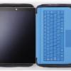 ほぼ「Surface Pro3」専用ケースが吉田カバン(ポーター)から販売!!「The 12Case」の魅力はSurfaceゆえの悩みを解消してくれる仕様にあり