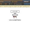 裏技!!?Softbank Wifi(mobilepoint)をパソコンから利用できる!!とても簡単 な方法で使い放題のWifi環境を手に入れる