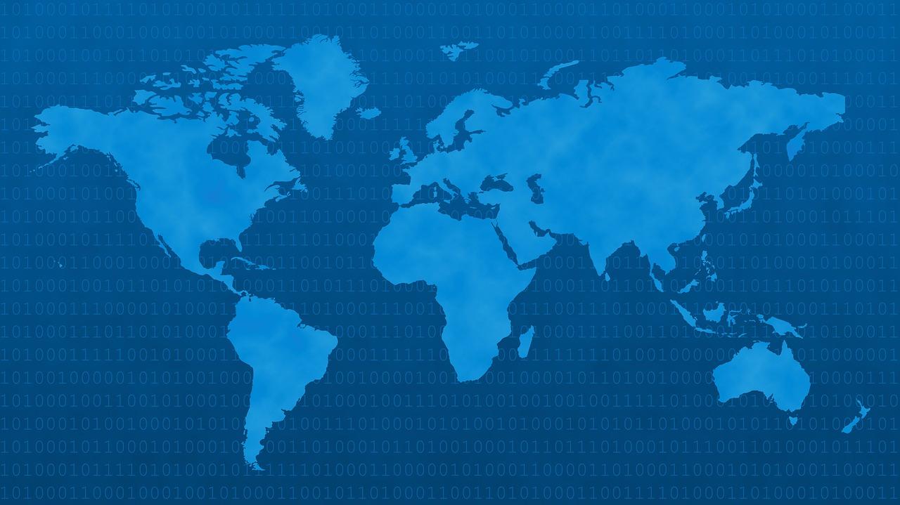 【最新情報】AWSのDirectConnect都内に新たな接続拠点Equinixではなく@TOKYOが追加された。