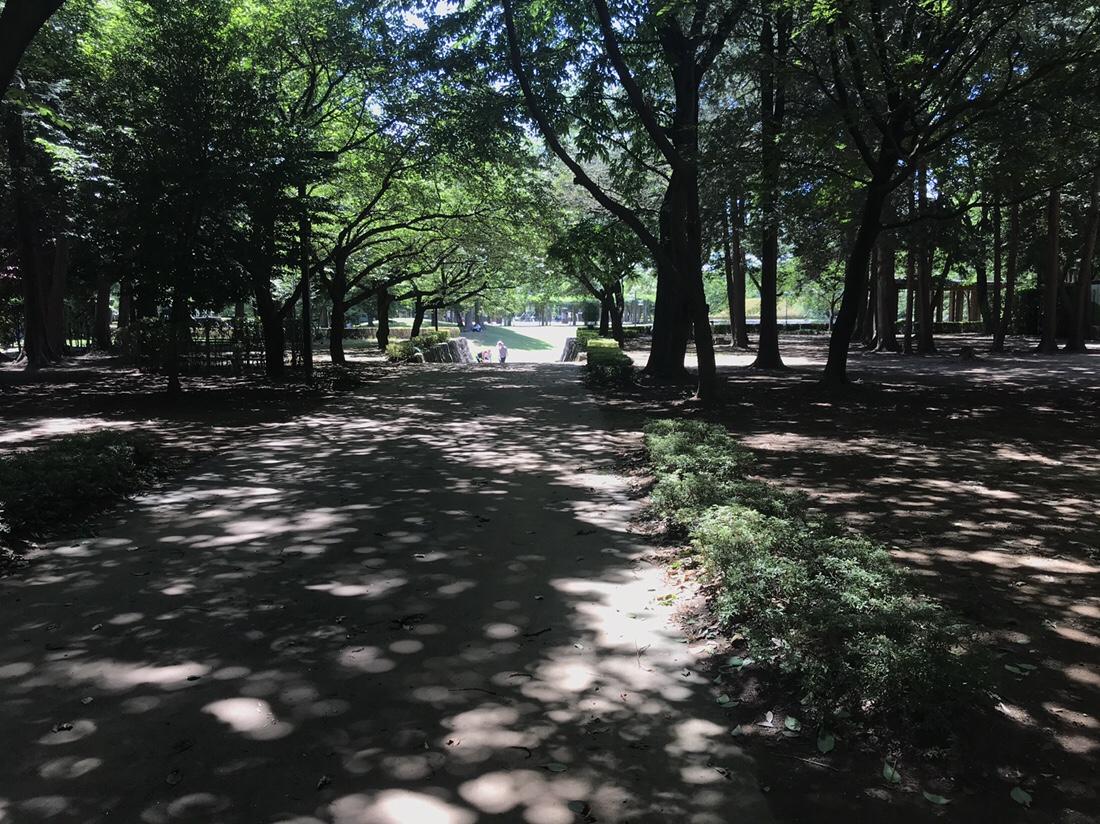 バーベキュー ネーブル パーク ネーブルパーク